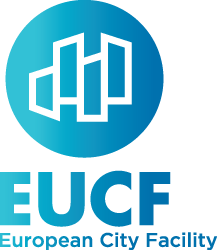 EUCF European City Facility